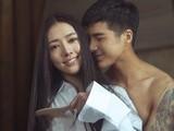 《小时代3》今日破五亿 七夕MV众情侣结局成谜
