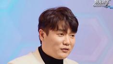 天气预爆 导演肖央专访完整版
