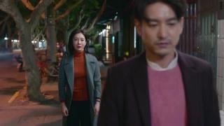 《谁说我结不了婚》田蕾喊住徐海峰 想知道他最近在干什么