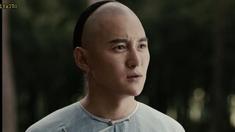 擎天无影脚黄麒英 预告片