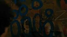 乐团狂飙 片段之CBGB