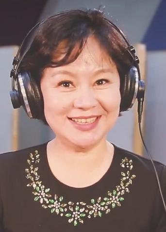 《新大头儿子3》主题曲MV  鞠萍携众主创欢唱主题曲
