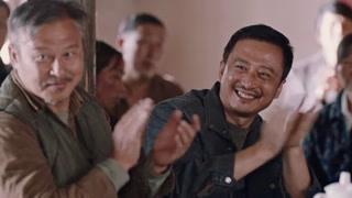 姜建国成党外工作者