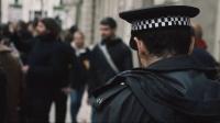 《伦敦陷落》 伦敦遭大规模恐袭 数位首脑遭暗杀