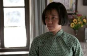 父母爱情:刘琳演绎史上最难缠小姑子