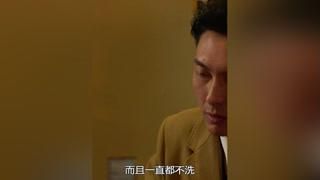 女孩被富商带走一个月突然发疯,盲人律师一眼看出猫腻#盲侠大律师  #王浩信