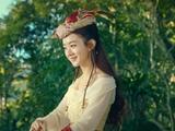 《西游记女儿国》赵丽颖君临天下 非凡女王实力加冕