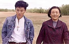 【老农民】第58集预告-牛莉老年扮相呆萌
