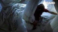 珍珠港 电影原声MV