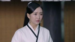 《莽荒纪》:世界恢复安好王鸥寻刘恺威