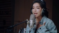 电影《白牙》发布推广曲MV《天黑之前》,江映蓉倾情献唱