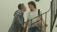 """电影《重生小确幸》发布""""浪漫爱情""""特辑,迷人金秋,体会心动滋味"""
