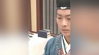 #隋唐英雄传 徐茂公料事如神,秦叔宝被冤入狱
