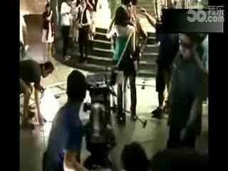 《喜爱夜蒲3》首款大尺度片花曝光