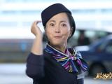 后备空姐搞笑囧态NG大集锦