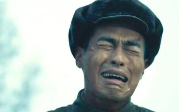 《我的战争》特别版花絮 忠骨回国铭记战斗英雄