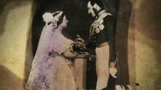 维多利亚女王成年即掌权,第一件事就是赶走专横的母亲