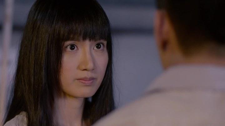 十七后 与青春化敌为友 MV:同名主题曲 (中文字幕)