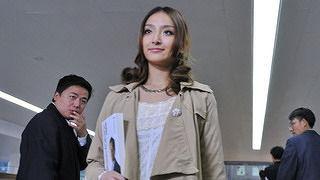 窈跳淑女第3集片花
