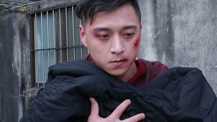 醉·生梦死 花絮1:影人访谈之郑人硕 (中文字幕)