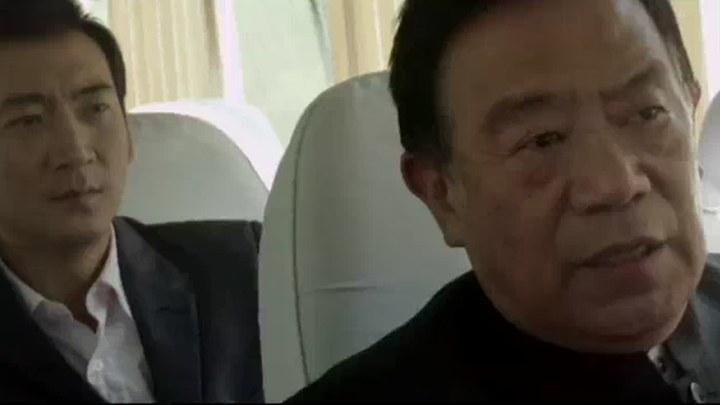 东方中国梦 预告片