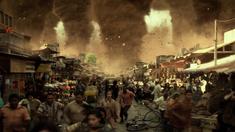 全球风暴 30秒预告片