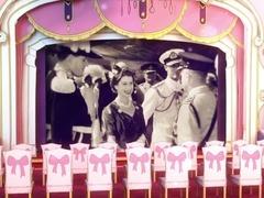《亲爱的,公主病》片花:公主备播带