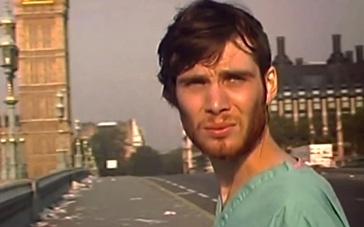 《惊变28天》预告片 病毒蔓延喧闹都市变成坟墓