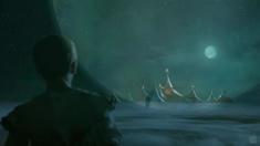 太阳马戏团:遥远的世界 预告片