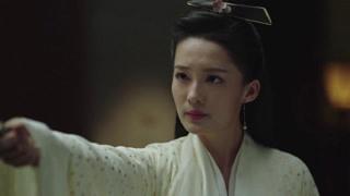 《庆余年》张若昀x李沁俩人太有cp感了,要被甜齁了