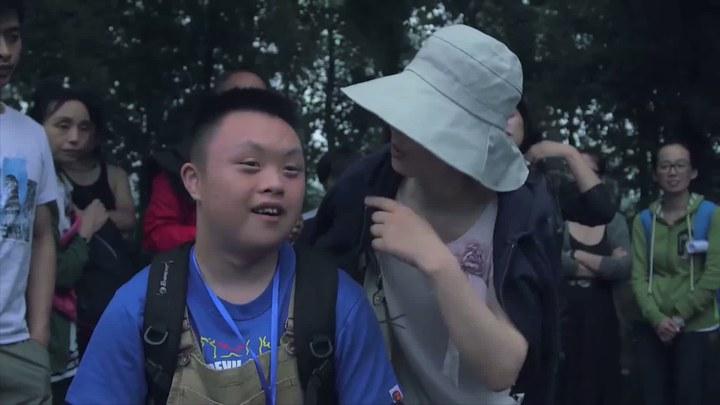 有一天 花絮3:制作特辑之一天零一夜的爱 (中文字幕)