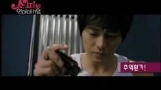非常完美 韩国版预告片