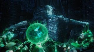 揭秘外星人如何找到地球