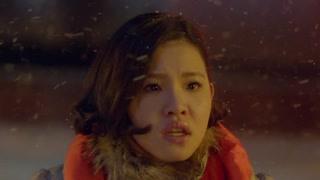 卫海亲吻南湘被宛如抓 这混乱的感情戏码我真的看不下去了