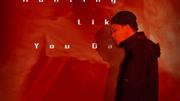 《怪物猎人》曝中文推广曲MV 艾福杰尼说唱演绎《猎兽如舞》