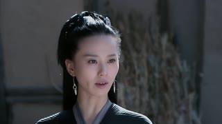 《醉玲珑》刘诗诗cut第54集