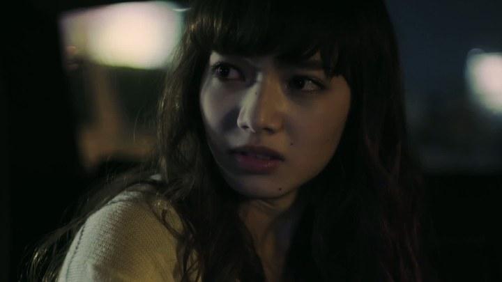 错乱的一代 日本预告片2