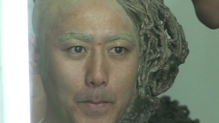 四大名捕2 花絮3:制作特辑之植物大战狼人 (中文字幕)