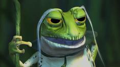 青蛙总动员 终极版预告片