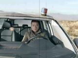 《警察故事2013》制作花絮 上映3周破5亿