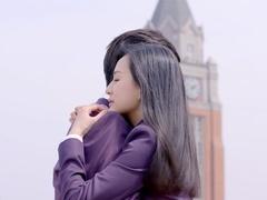 《贴身校花》片花:唐宇救下跳楼初恋女友