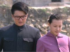 望海的女人-25:安葵保释长文,秀玉病情好转