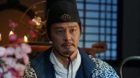 《狄仁杰之深海龙宫》主题曲MV,《破晓》全网首曝光