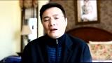 《我的儿子是奇葩》导演汪俊:宋丹丹演戏靠现编