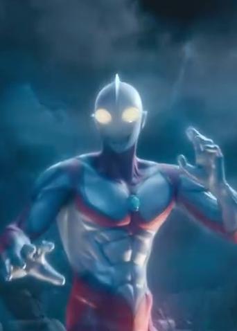 《钢铁飞龙之奥特曼崛起》预告 全员集结吹响终极决战号角