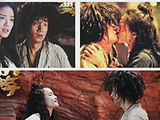 《西游》成华语影坛高峰 创20项票房纪录