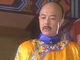 《还珠》皇阿玛才是真土豪 一次买十个茶叶蛋
