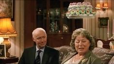 哈利·波特和密室 删节片段之家养小精灵