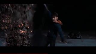 《镇魂街》迷之战力指数秒杀魔