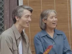 金水桥边第47集预告片